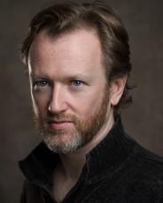 Stephen-Cavanagh-©Michael-Wharley-2017-5.jpg